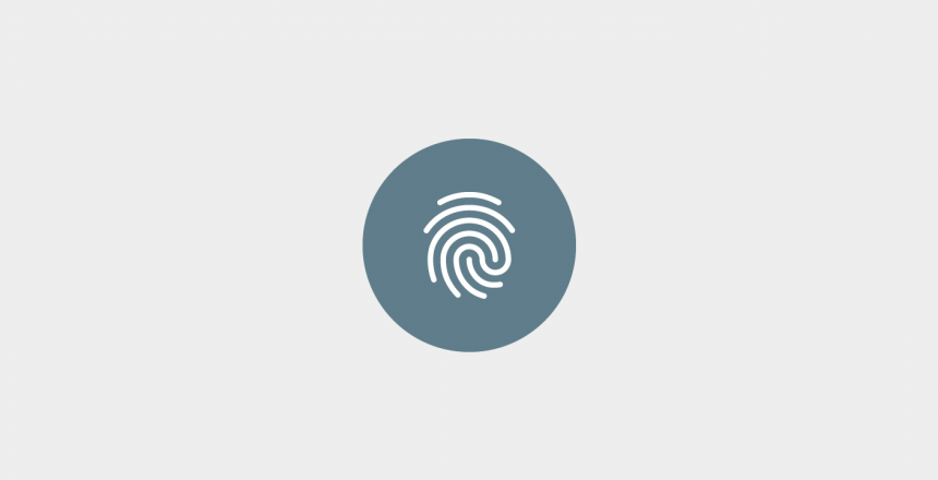 Adding fingerprint authentication in Xamarin Forms - Enmanuel Toribio